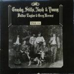 Crosby,Stills,Nash & Young